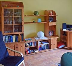 Ferienwohnung für 6 Personen (65 Quadratmeter) in Bömitz 1