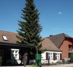 Ferienwohnung für 7 Personen (80 Quadratmeter) in Altefähr auf Rügen 2