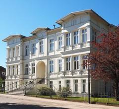 (61c) Villa Meeresblick 3 2