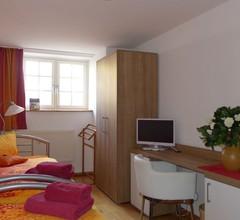 Ferienwohnung für 5 Personen (52 Quadratmeter) in Neubrandenburg 1
