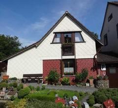 Ferienhaus Cramer 2