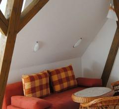 Ferienwohnung für 4 Personen (40 Quadratmeter) in Trent (Rügen) 1