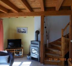 Ferienwohnung für 4 Personen (60 Quadratmeter) in Untergöhren 2