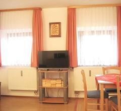 Ferienwohnung für 2 Personen (45 Quadratmeter) in Anger 1