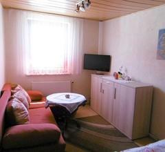 Ferienwohnung für 3 Personen (30 Quadratmeter) in Rambin auf Rügen 1