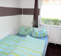 Ferienwohnung für 5 Personen (45 Quadratmeter) in Sagard 1