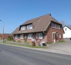 Ferienwohnung für 2 Personen (19 Quadratmeter) in Putbus 2