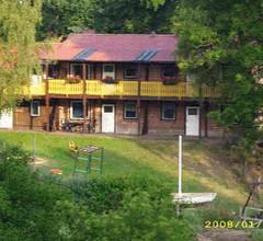 Ferienwohnung auf dem Bauernhof, Zimmer für Montagearbeiter und Geschäftsleute 2