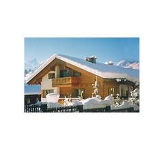 Ferienwohnung für 4 Personen (54 Quadratmeter) in Berchtesgaden 2
