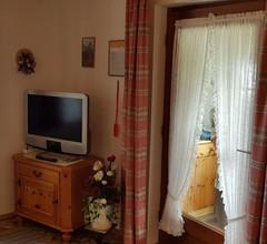 Ferienwohnung für 4 Personen (65 Quadratmeter) in Anger 1