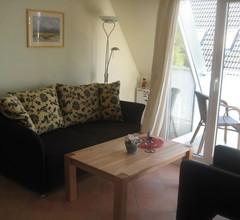 Ferienwohnung für 6 Personen (48 Quadratmeter) in Langeoog 1