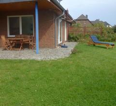 Ferienhaus für 7 Personen (165 Quadratmeter) in Westerholz 2