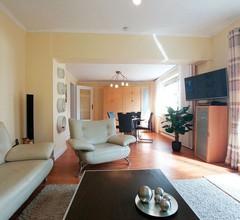Ferienhaus für 5 Personen (74 Quadratmeter) in Laboe 2