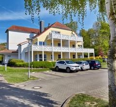 H+ Hotel Ferienpark Usedom 2