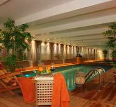 Hotel Sylter Blaumuschel 2