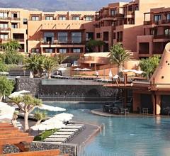 Sandos San Blas Eco Resort 2