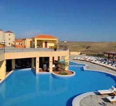 Varos Village Boutique Hotel 1