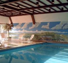 Hotel Hofker 1