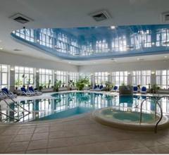 Borvikha Hotel & Spa 2