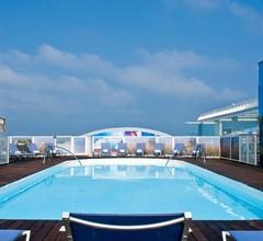 Radisson Blu Hotel Biarritz 2