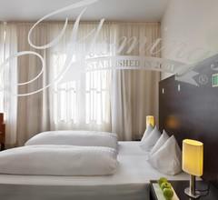 Fleming's Hotel Frankfurt-Messe 1
