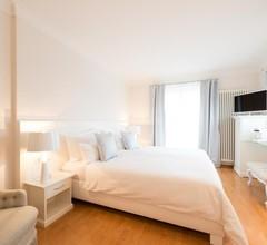 Hotel Villa Seeschau 1
