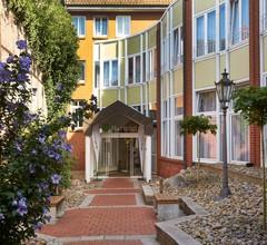 H+ Hotel Stade Herzog Widukind 2