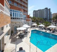 Gran Hotel Almeria 2