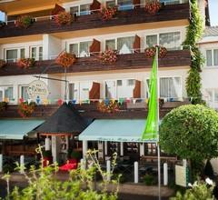 Upstalsboom Hotel Friedrichshain 1