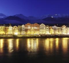 Basic Hotel Innsbruck 2