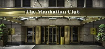 The Manhattan Club 1