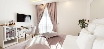 Antalya Nun Hotel 2