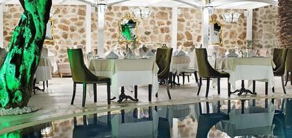 Elegance East Hotel 2