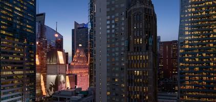 LUMA Hotel Times Square 1