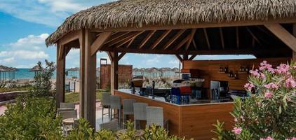 Aska Lara Resort & SPA 2