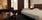 Amrâth Grand Hotel De L'empereur 2