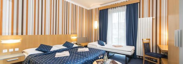 Hotel Blue Bratislava 2
