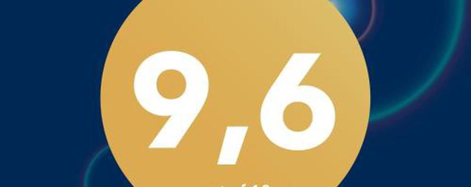 9796384 38