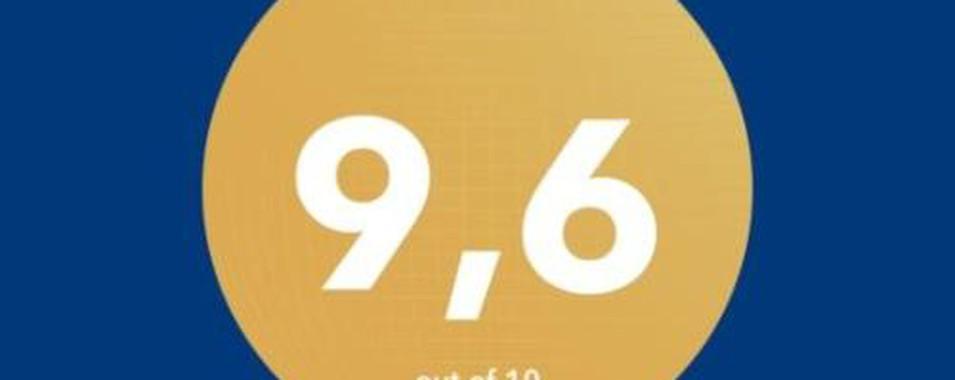 9978584 25