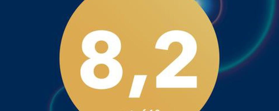 4138620 37