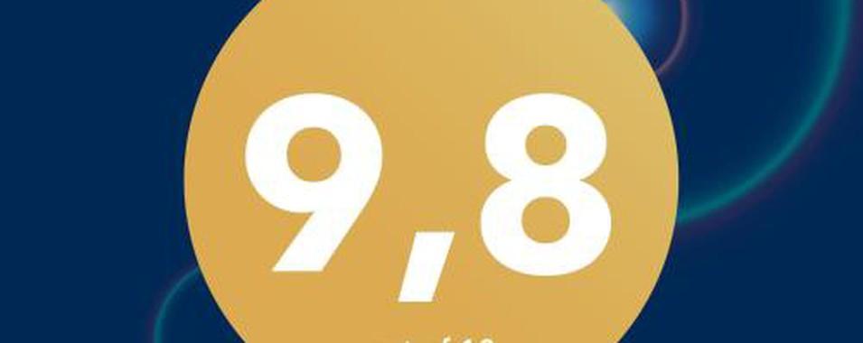 10034189 32