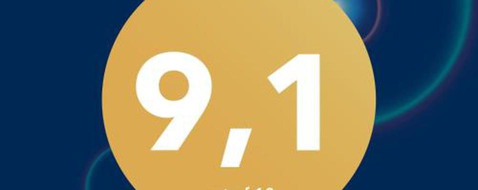 5000649 15