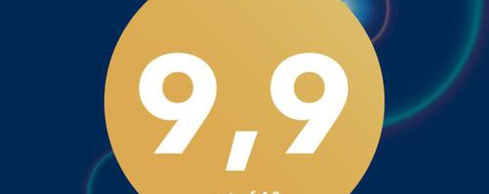 9818562 18