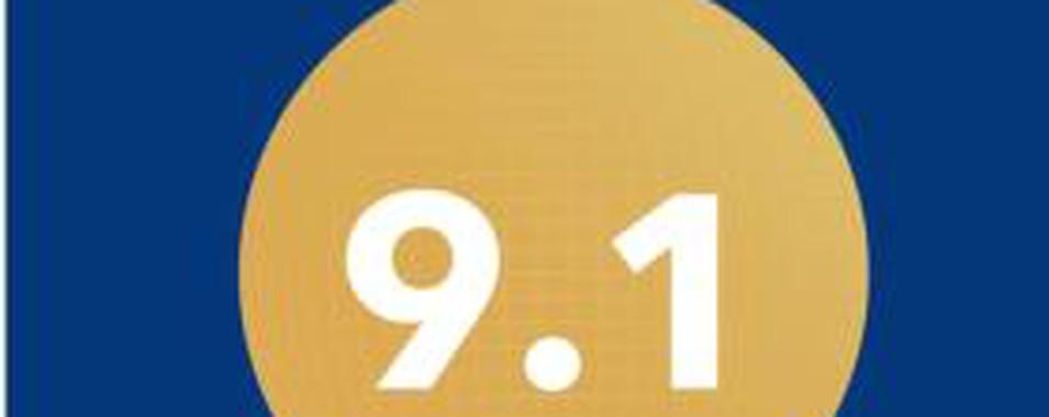 7821212 43