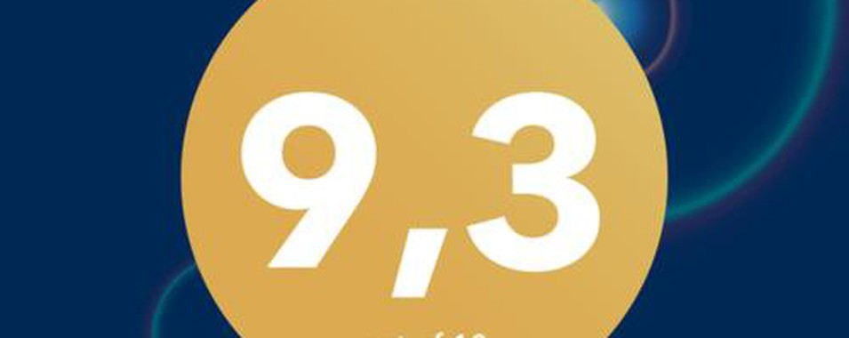 10257681 14