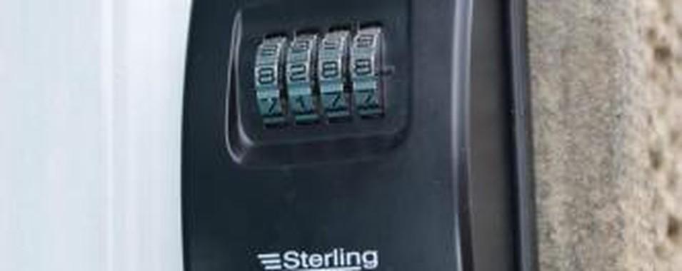 9787052 24