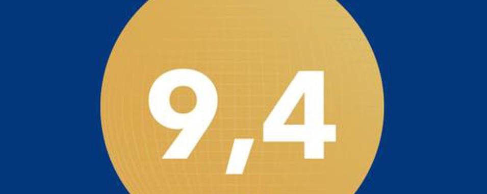 12401644 22
