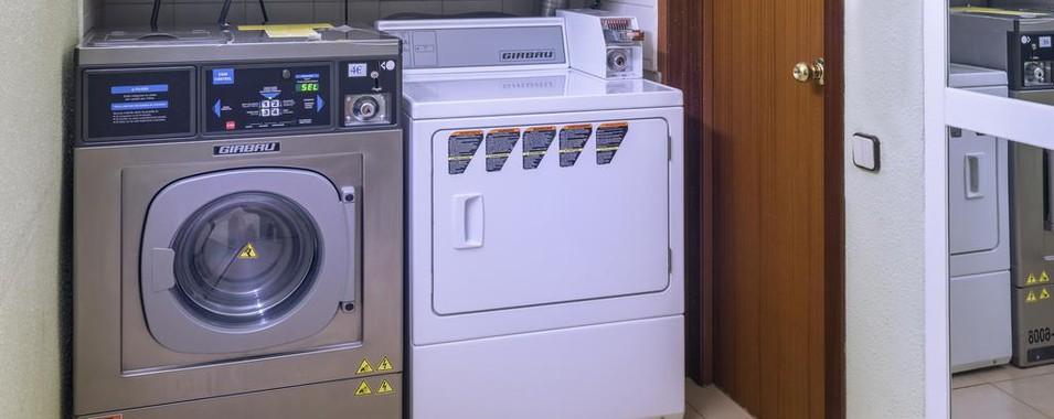 200466 50