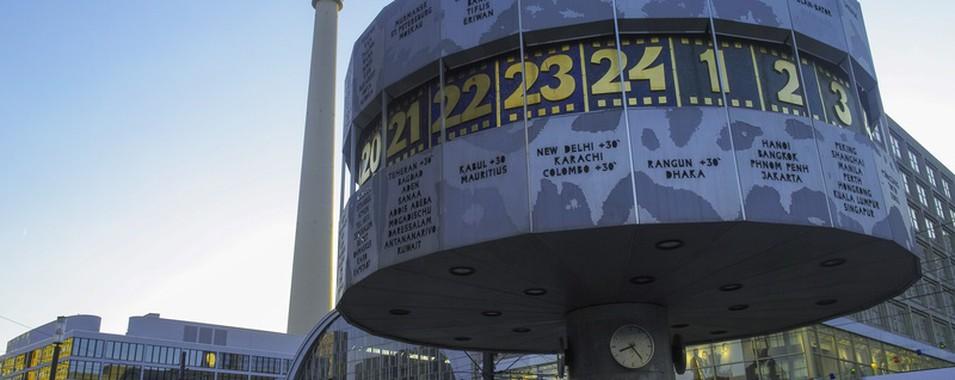 57953 22
