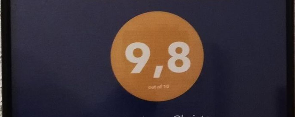 7550902 24